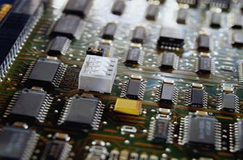 半导体   集成电路   芯片制造    集成电路