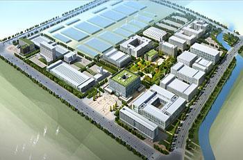 【半导体/ic】晋江市集成电路产业链项目举行集中签约仪式