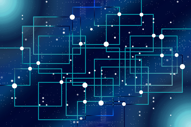 集成电路   物联网    半导体/ic