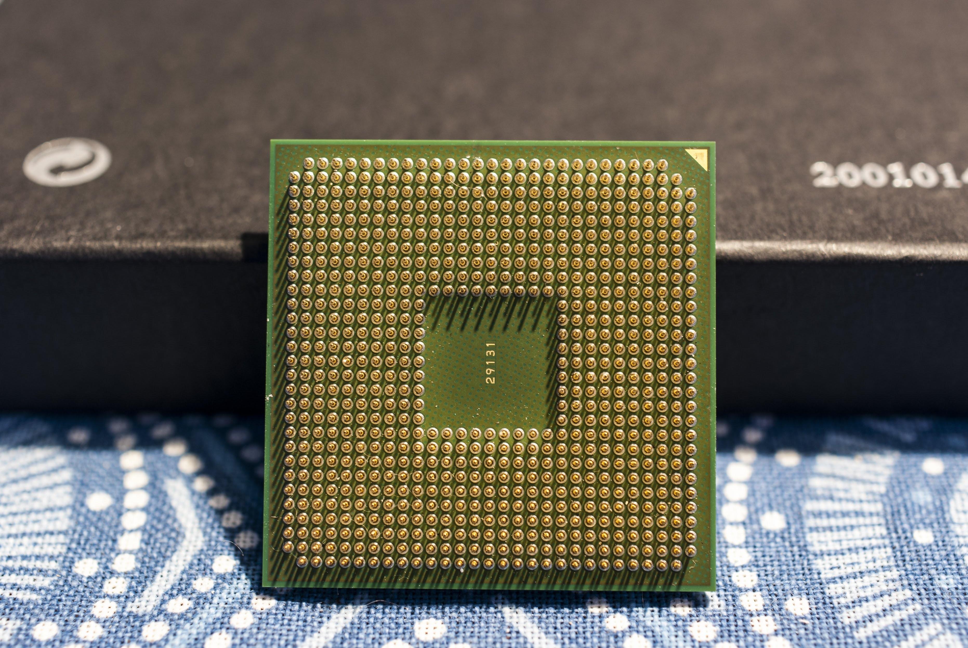 集成电路   ai芯片    半导体/ic