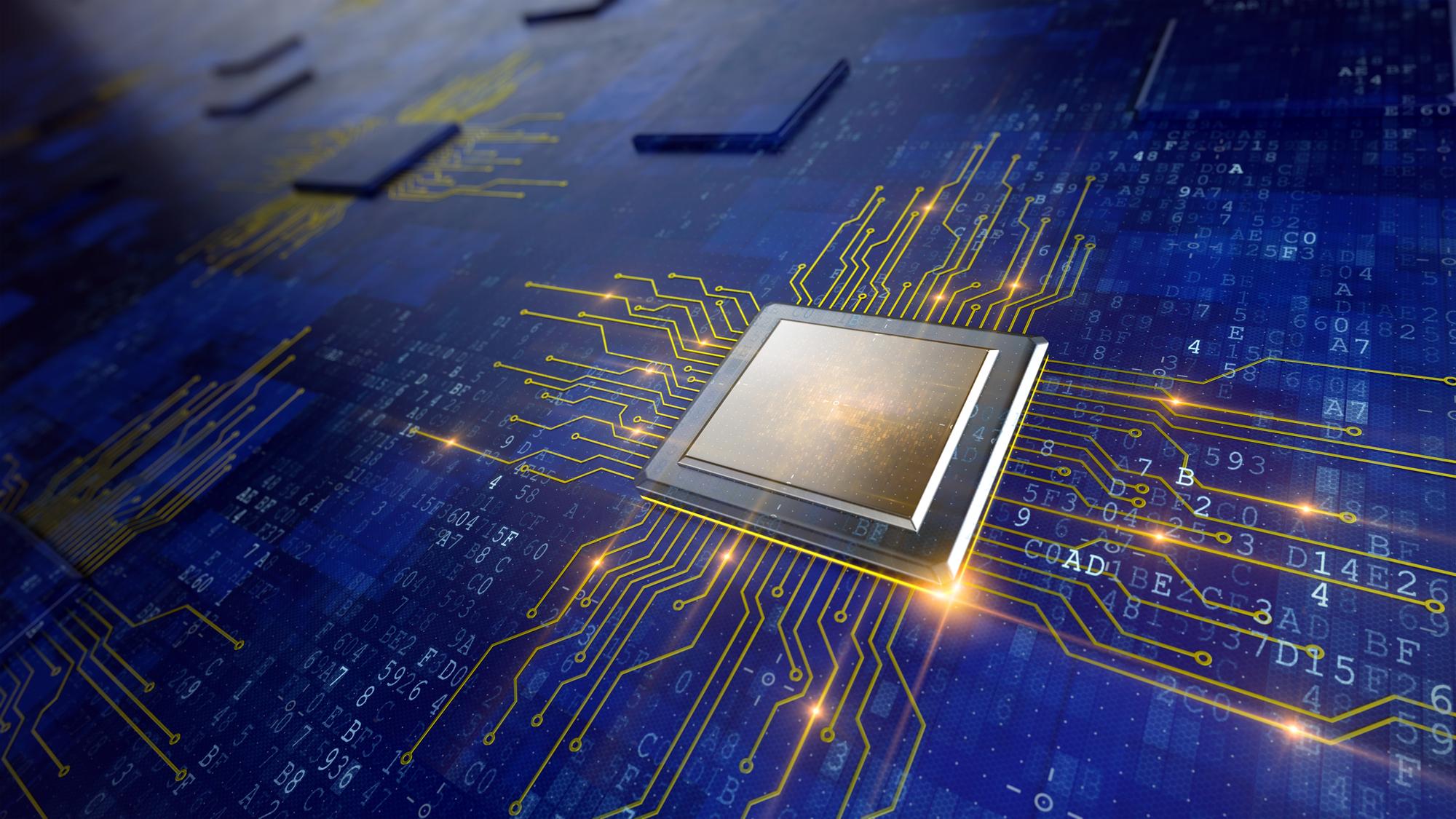 集成电路   芯片制造   中科院微电子所    制造/封测