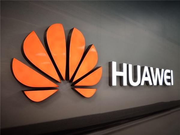 华为徐直军:明年推支持5G的麒麟芯片和5G手机