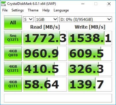 读速1772MB/s 佰维存储率先推出最新标准CFexpress卡